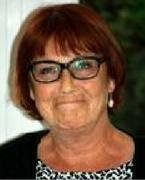 Iris Breuert
