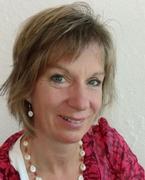 Jutta Schollmayer