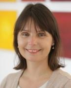 Christine Elfi Uhlemann
