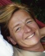 Ulrike Harder