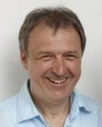 Wilfried Scholz