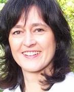 Martine Syré