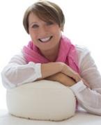 Marion Berghahn