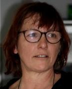 Inge Schwaab