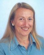 Margit Nuria Normann