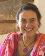 Claudia Christine Röltgen