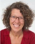Christa Larsen