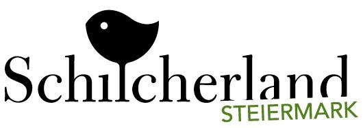 Schilcherland Steiermark Logo