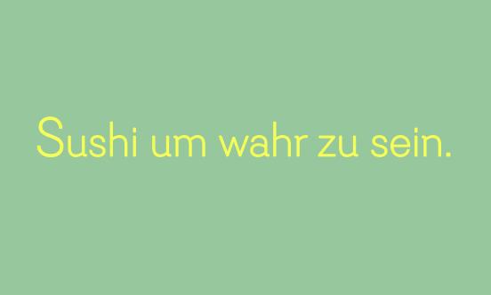 sashimi zum mittag copy and waste wortmeldungen aus dem texteralltag. Black Bedroom Furniture Sets. Home Design Ideas