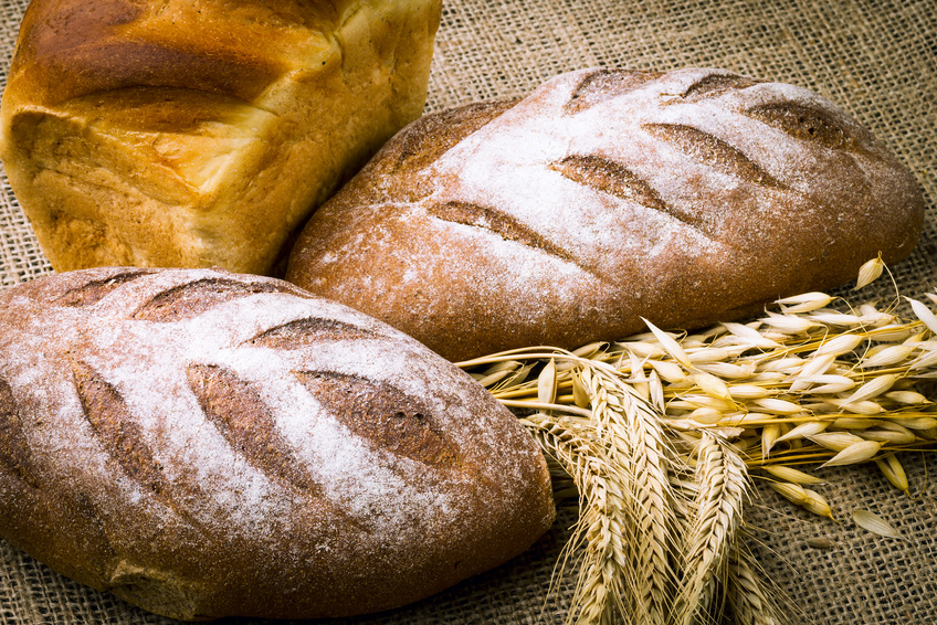 Bäcker, Konditoren