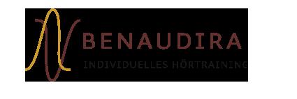 BENAUDIRA ® Hörtraining in der Praxis in Bewegung