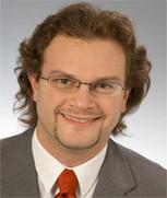 Stefan Pittrof