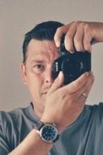 Fotograf Frank Wiechens, Klang und Leben e.V.