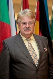 (c) Büro Elmar Brok, Brüssel