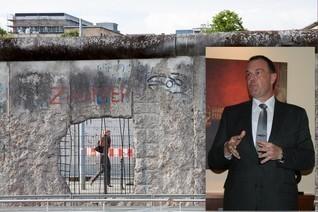 (c) BEI UNS IN BERLIN.DE - Regina Buyny, SPD, Tina Doll