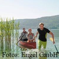 alle Fotos Engel GmbH