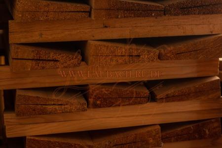 ラウバッハマスターヴァイオリンの古いアコーティスティックウッド