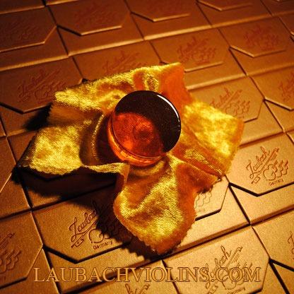 Violin Gold Rosin