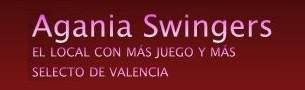 *Valencia