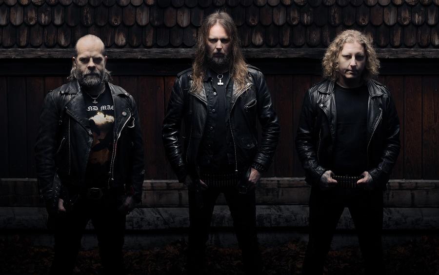 lycanthro band
