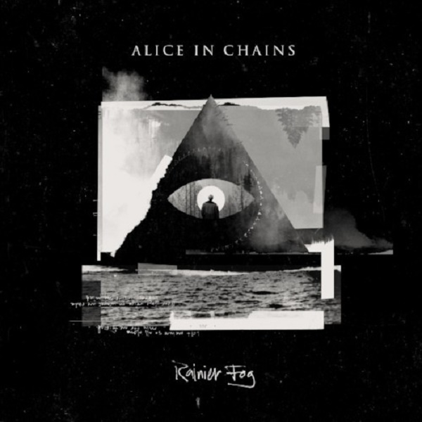 Alice In Chains Rainer Fog Video