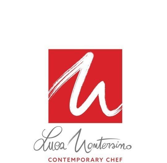Luca Montersino Contemporary Chef Markenbotschafter DÜBÖR