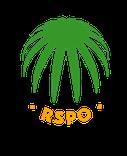 RSPO SG, 102951, 2-0411-13-100-00