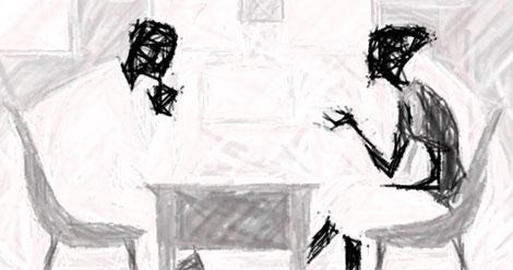 Nos services de psyschologues et gestion de l'anxiété