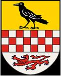 Kierspe