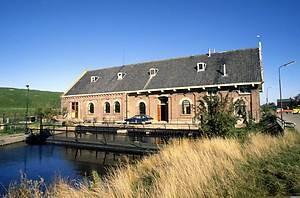 Museum van Andijk