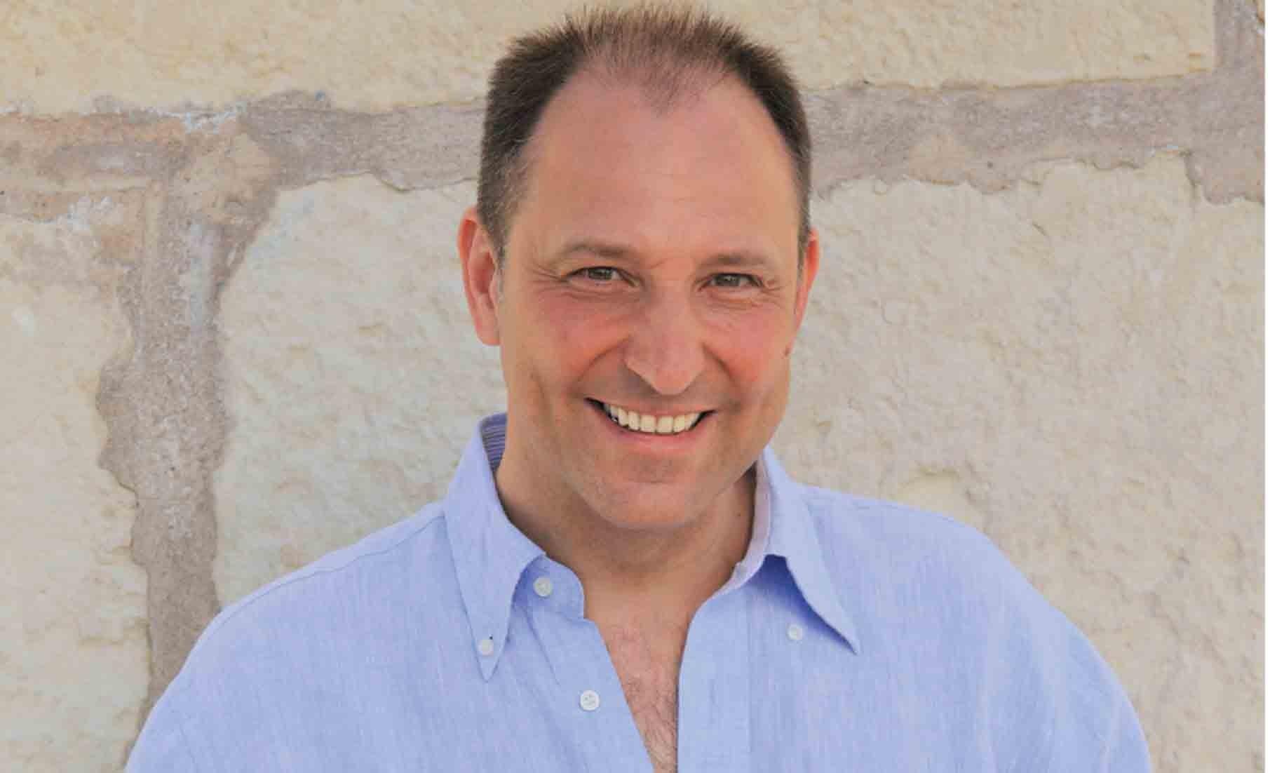 Stefan Persch