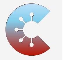 Logo Corona Warn App