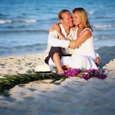 Divorce – Loneliness – Relationship problems - Spiritual Healing