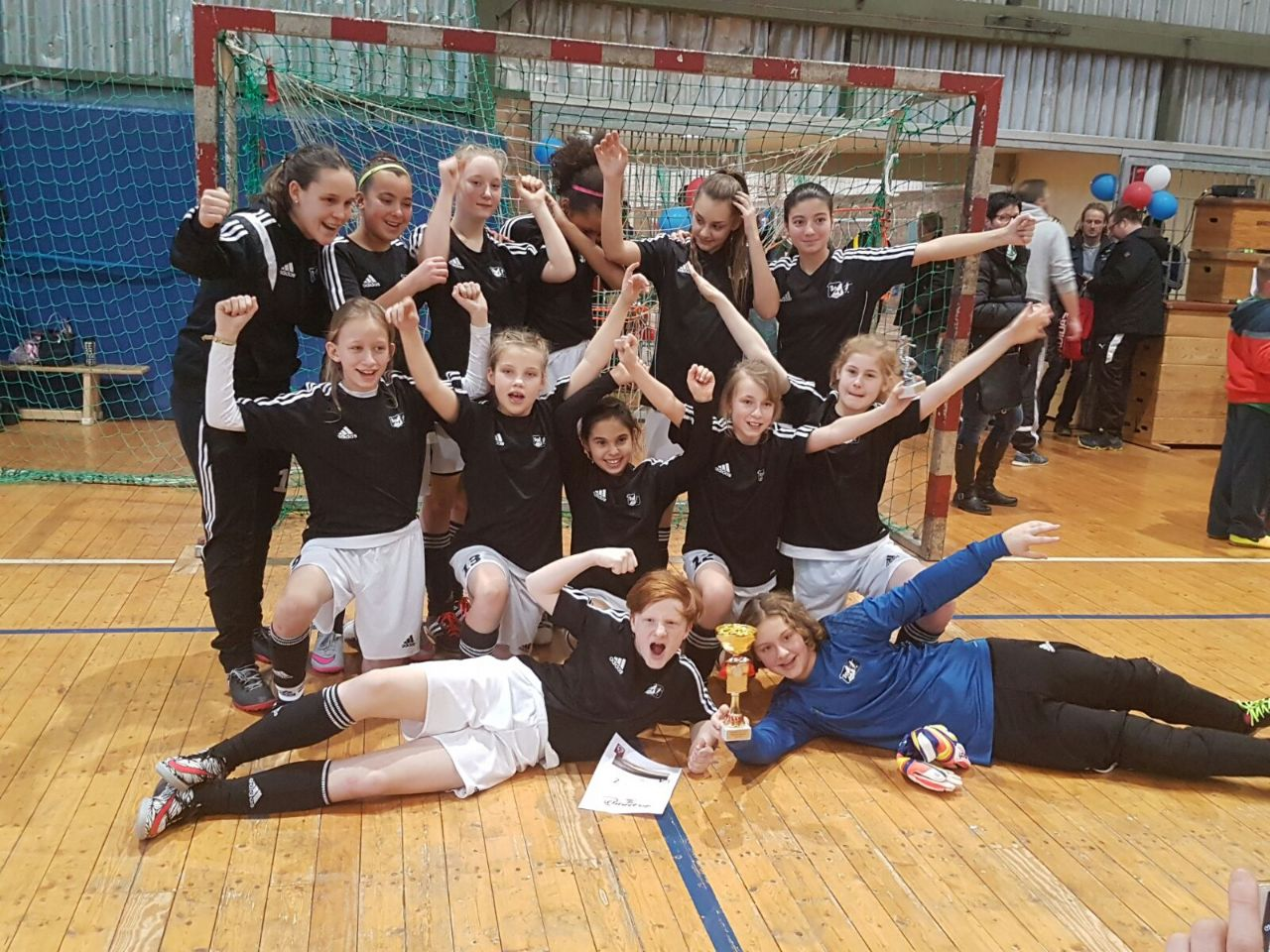 Ostsee Pokal - Rostocker FC