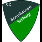 SG Bernshausen/Seeburg II