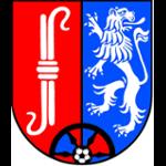 SG Radolfshausen II