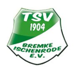 TSV Bremke/Ischenrode II