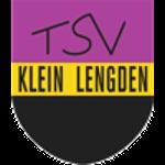 TSV Klein-Lengden