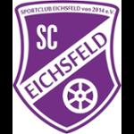 SC Eichsfeld III