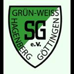 SG Grün-Weiss Hagenberg III