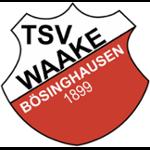TSV Waake-Bösinghausen