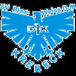 SV Blau-Weiss DJK Krebeck