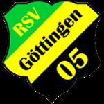 RSV Göttingen 05 II