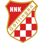 HNK Göttingen