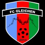 FC Gleichen