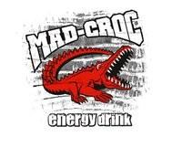 MAD-CROC KARTING team race kids