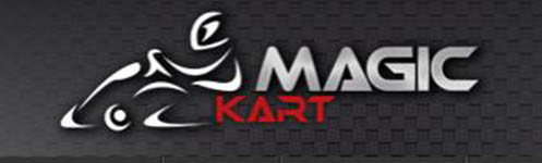 boutique karting