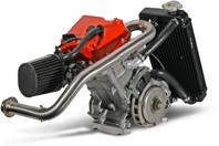 moteur rx 250 dispo a la calmette karting