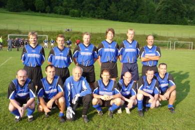 Turnier Dürbheim  2008
