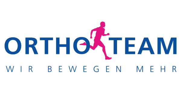 Ortho Team Basel